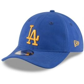 New Era MLB 9TWENTY LOS ANGELES DODGERS