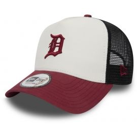 New Era NE MLB 9FORTY DETROIT TIGERS