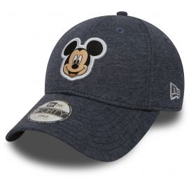 New Era 9FORTY KIDS MICKEY MOUSE - Kinder Cap