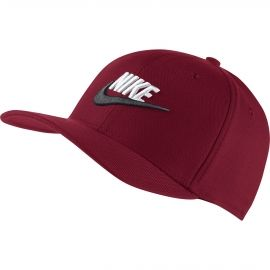Nike U NSW CLC99 CAP SWFLX