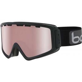 Bolle Z5 OTG - Skibrille