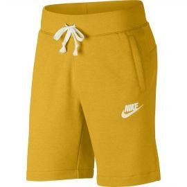 Nike M NSW HERITAGE SHORT - Herren Shorts