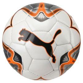 Puma ONE STAR MINI BALL - Mini-Fußball