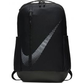 Nike VAPOR POWER - Trainingsrucksack