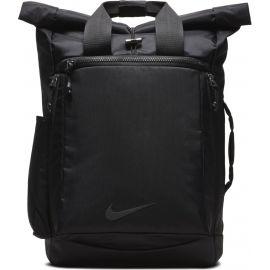 Nike VAPOR ENERGY 2.0 - Trainingsrucksack