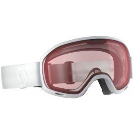 Scott UNLIMITED II OTG - Skibrille