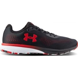 Under Armour CHARGED SPARK - Herren Laufschuhe