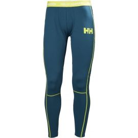 Helly Hansen LIFA ACTIVE PANT - Herrenhose