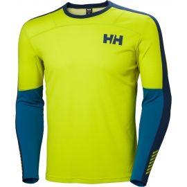 Helly Hansen LIFA ACTIVE CREW - Herren T-Shirt