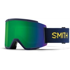 Smith SQUAD XL