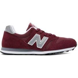 New Balance ML373BN - Herren Sneaker