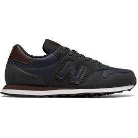 New Balance GM500NVB - Herren Sneaker