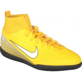 Nike SUPERFLY 6 CLUB NJR IC - Kinder Hallenschuhe