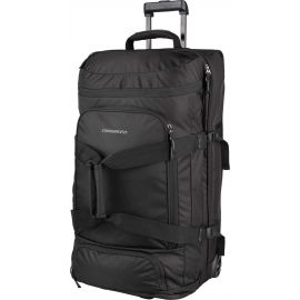 Crossroad TRANSIT 110 - Reisetasche mit Rollen