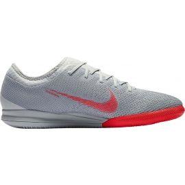 Nike MERCURIALX VAPOR 12 PRO IC