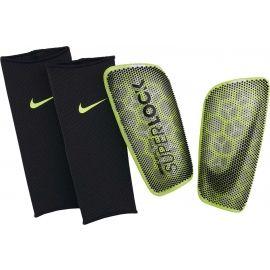 Nike MERCURIAL FLYLITE SUPERLOCK