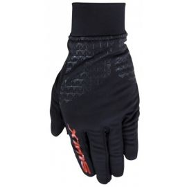 Swix NAOSX - Ski Langlauf Handschuhe