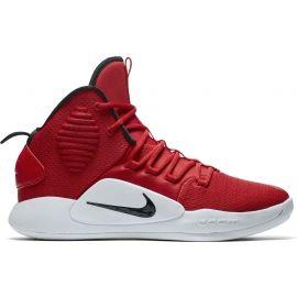 Nike HYPERDRUNK X