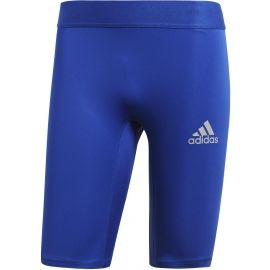 adidas ALPHASKIN SPORT SHORT TIGHTS  M
