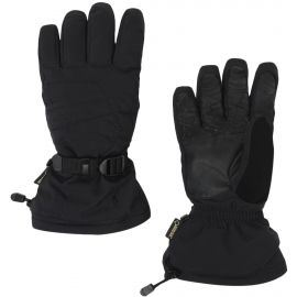 Spyder OVERWEB GTX - Herren Handschuhe