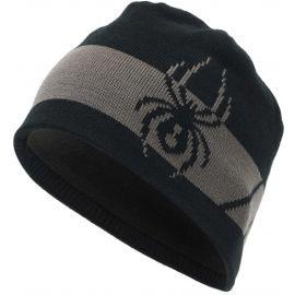 Spyder SHELBY HAT - Herren Mütze
