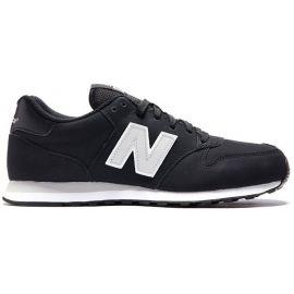 New Balance GM500BKG - Herren Sneaker