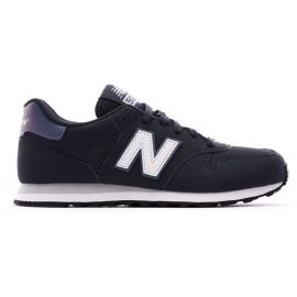New Balance GW500ISB - Damen Sneaker
