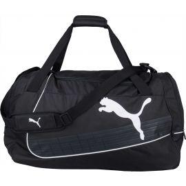 Puma EVOPOWER LARGE BAG - Sporttasche