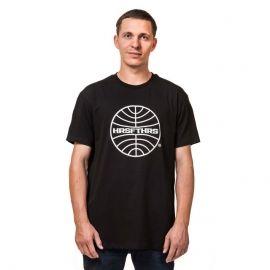 Horsefeathers AIRLINES T-SHIRT - Herren T- Shirt
