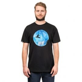Horsefeathers H.F. T-SHIRT - Herren T-Shirt