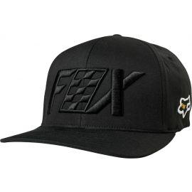 Fox Sports & Clothing CZAR FLEXFIT - Cap