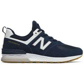New Balance MS574FCN - Herren Sneaker