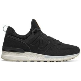 New Balance WS574PMD - Damen Sneaker