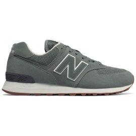 New Balance ML574ESJ - Herren Sneaker