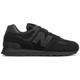 New Balance ML574ETE - Herren Sneaker