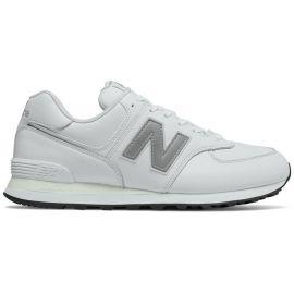 New Balance ML574LPW - Herren Sneaker