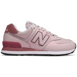 New Balance WL574KSE - Damen Sneaker
