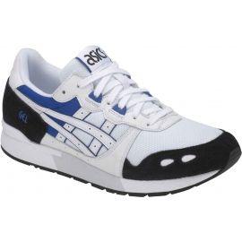Asics GEL-LYTE - Herren Sneaker