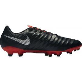 Nike TIEMPO LEGEND VII PRO FG - Herren Fußballschuhe