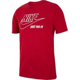 Nike NSW TEE TABLE HBR 1 - Herren T-Shirt