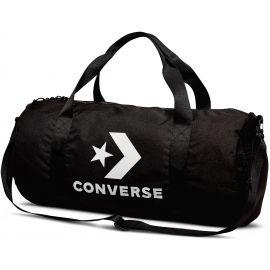 Converse SPORT DUFFEL - Sport- und Reisetasche