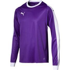 Puma LIGA GK JERSEY - Herren Shirt
