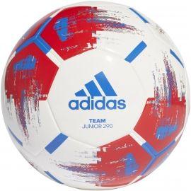 adidas TEAM J290 - Fußball