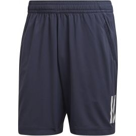 adidas CLUB SHORT - Herren Shorts