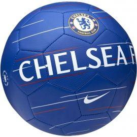 Nike CHELSEA FC PRESTIGE - Fußball
