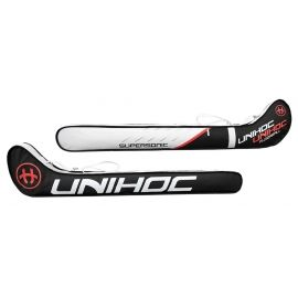 Unihoc SUPERSONIC