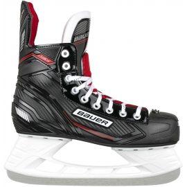 Bauer NSX SKATE SR - Eishockeyschuhe