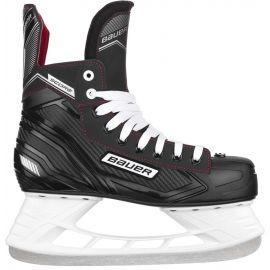 Bauer SUPREME SCORE SKATE JR - Eishockeyschuhe