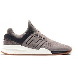 New Balance MS247LG - Herren Sneaker