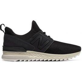 New Balance MS574DUK - Herren Sneaker